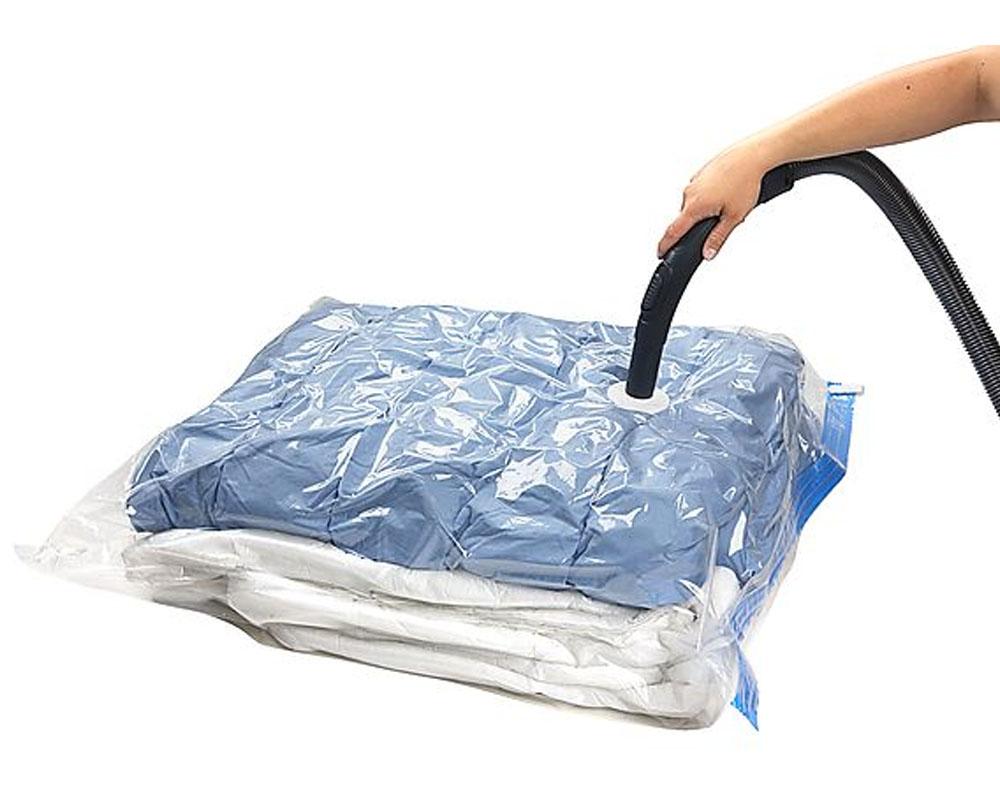 Vacuum Seal Bags Leeds Hydroponics